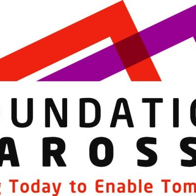 2017 FOUNDATION BAROSSA SCHOLARSHIPS ANNOUNCED