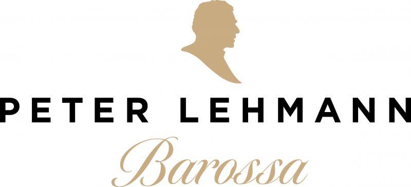 Peter Lehmann Barossa Logo