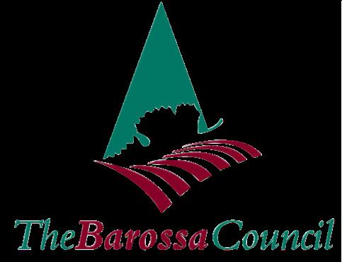 barossa council