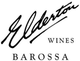 logo-elderton-wines