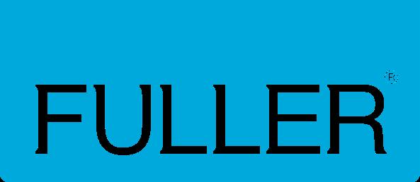 logo-fuller
