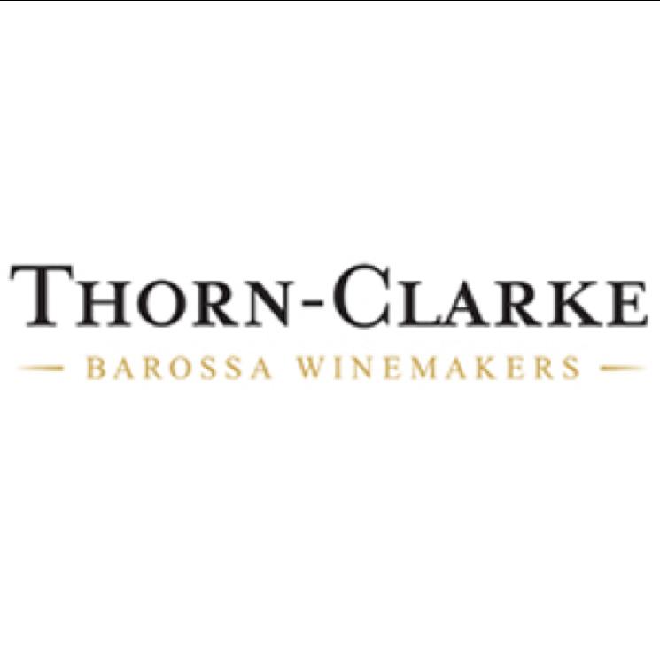 thorn clarke
