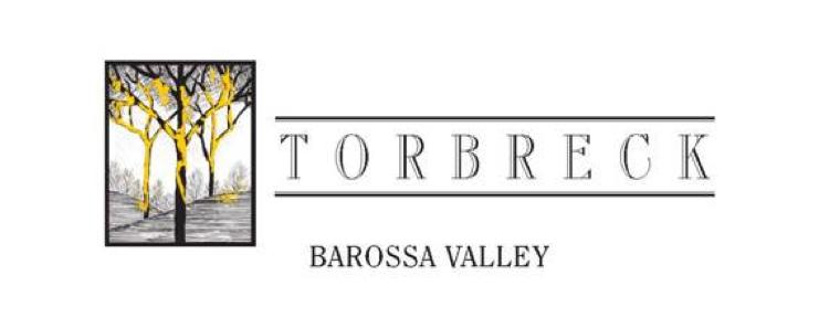 torbreck
