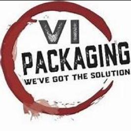 vi-packaging