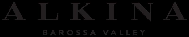 Alkina logo