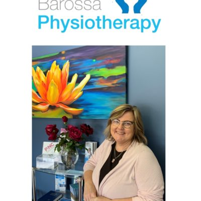 Barossa Physiotherapy