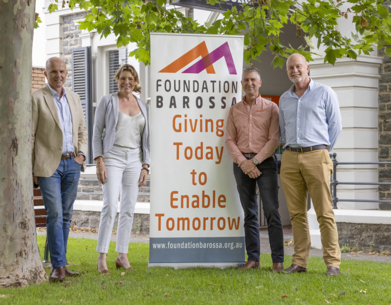 Homburg Homelessness Prevention Fund