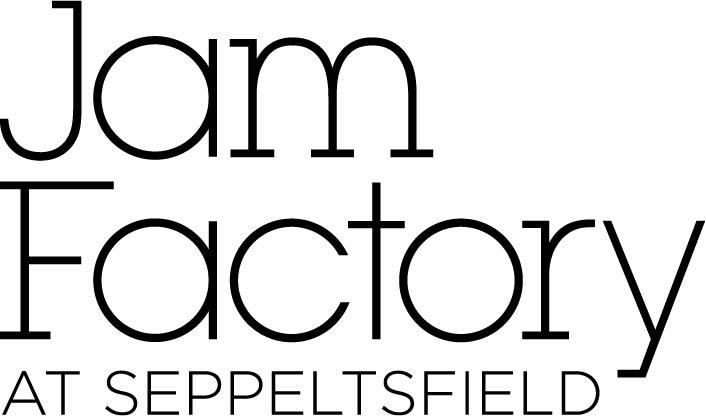 JamFactory_Logo_Sepp