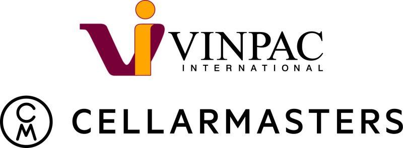 Vinpac_Cellarmasters logo