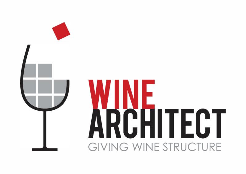 Wine Architect Logo