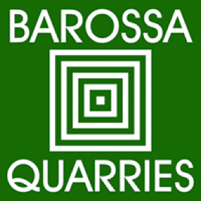 logo-barossa-quarries