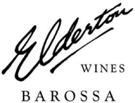 logo-elderton-wines