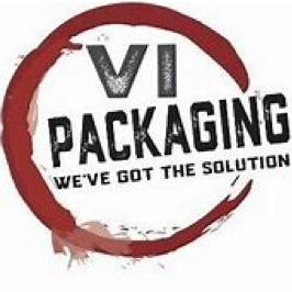 vi-packaging